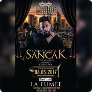 Sancak Live in Frankfurt